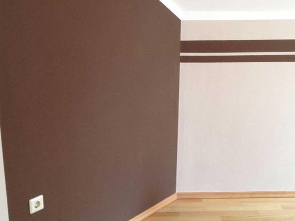 malerbetrieb zmugg wir bringen farbe in ihr leben ihre meistermaler der malerei zmugg in. Black Bedroom Furniture Sets. Home Design Ideas