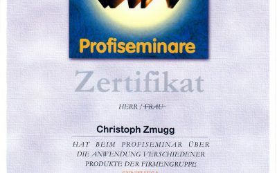 Synthesa-SE_Zertifikat