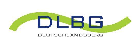 Deutschlandsberg