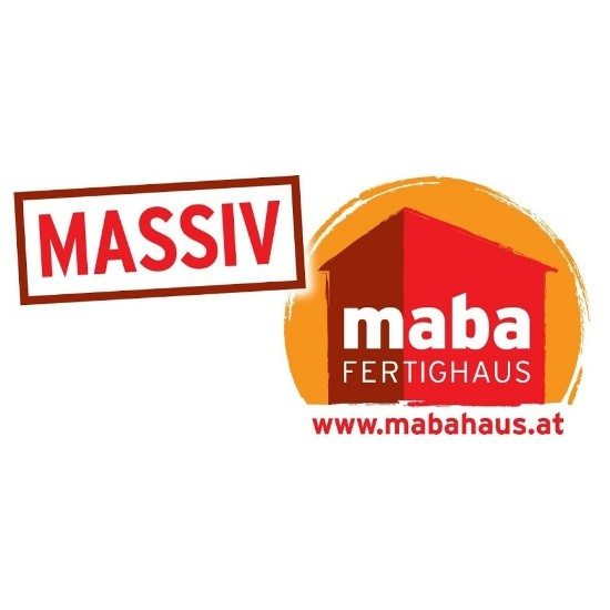 Maba