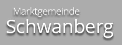 Gemeinde Schwanberg