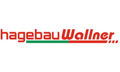 Hagebau Wallner