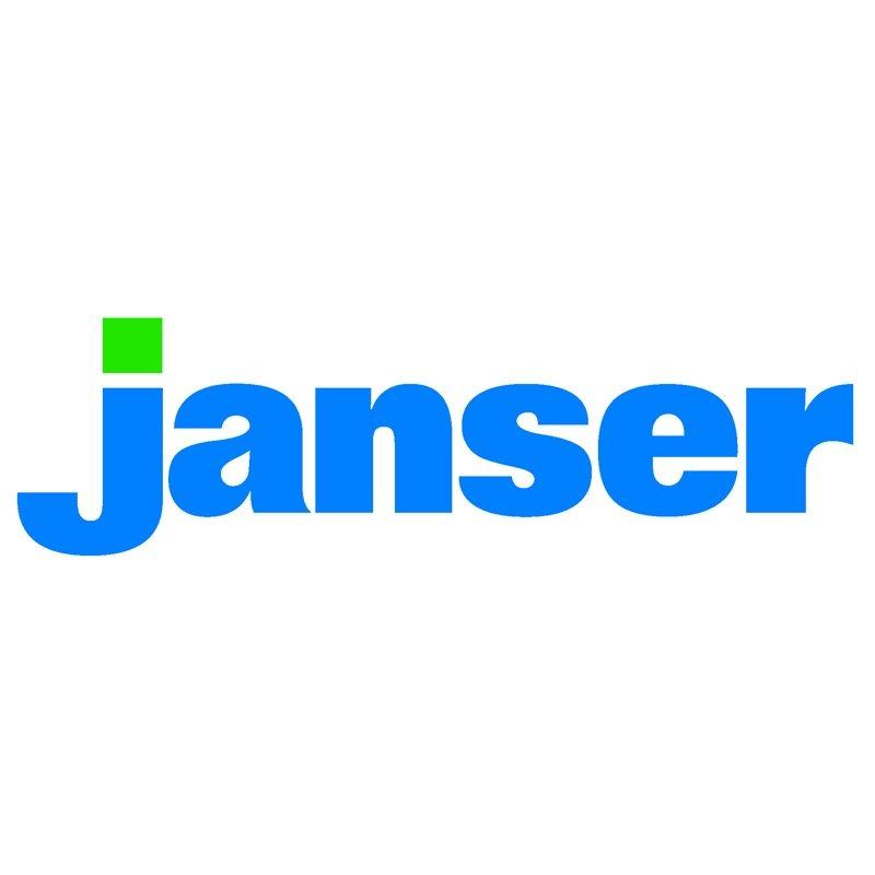 Janser GmbH