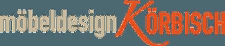 Tischlerei Möbeldesign Körbisch