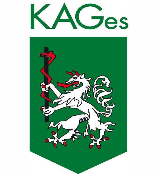 Kages KIG
