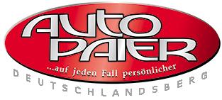 Autohaus Paier